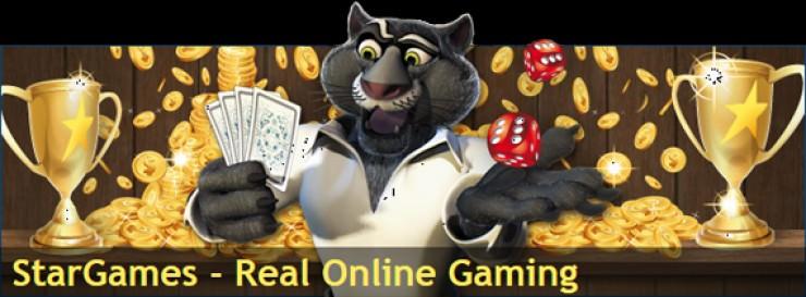 Wann beste Spielzeiten Redbet Casino -774495