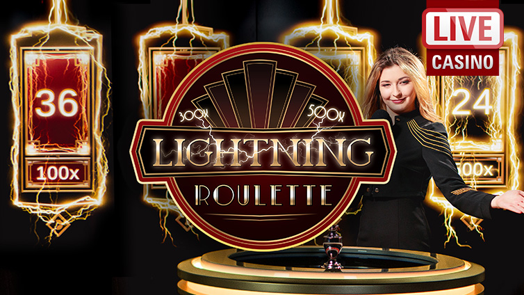 Casino Jackpot Gewinner -720672