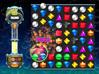Spin Casino download Seriöses -518741