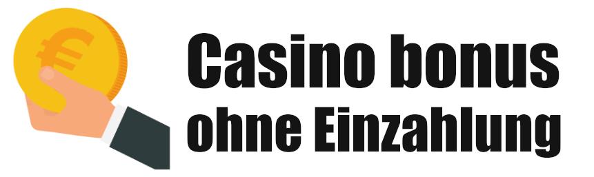 Casino Bonus -176128