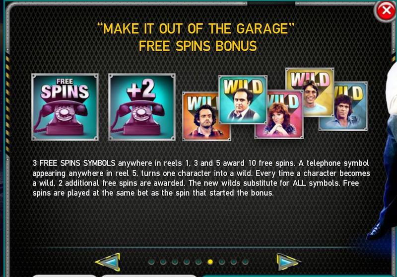 Geheimtipp für Casino -547228