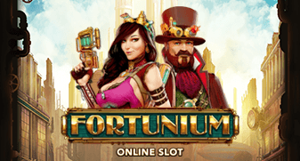 Prozent Bonus free -718658