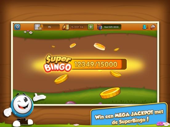Casino app -569396