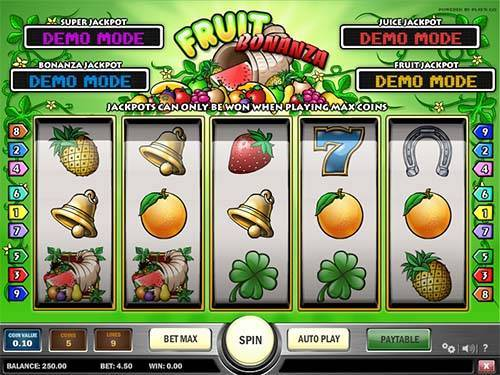 Party Casino -73880