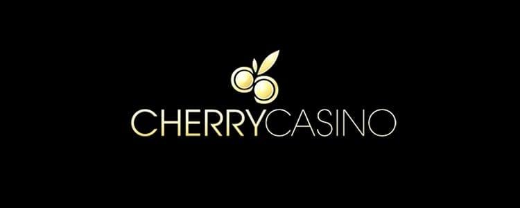 Casino Freispiele ohne Einzahlung 2019 -759872