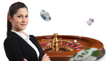 Casino Jackpot -904938