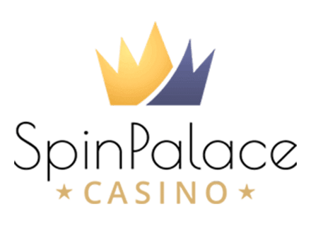 Bonus 1000 Zahlungsmethoden Drueckglueck Casino -115022
