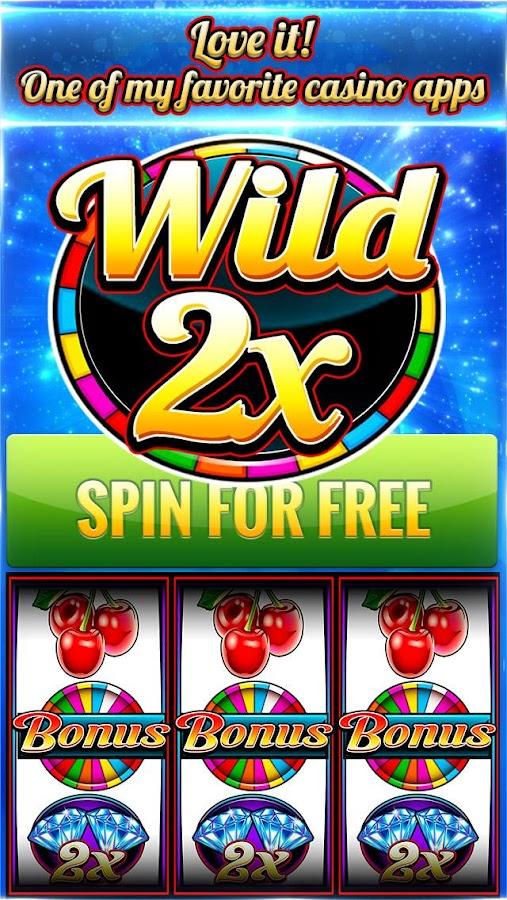 Casino apps Beste Rubbellose online -398099