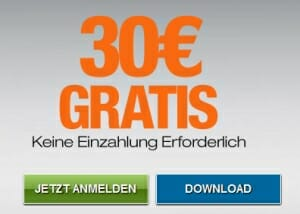 Online Casino -927056