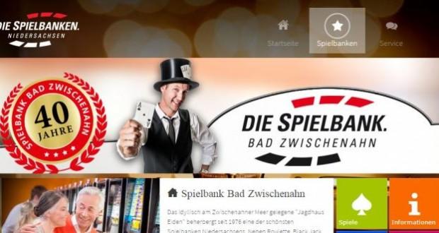 Online Casino Niedersachsen -463442