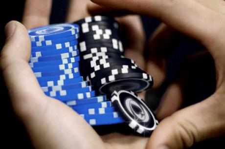 Online Casino Bonus -959247