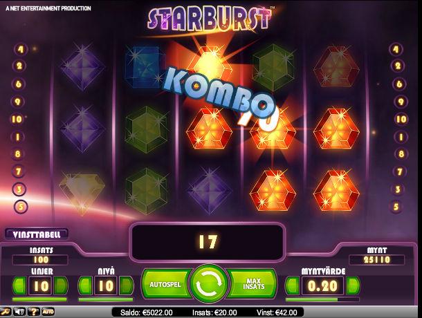 Online Casino Wirklich -604912