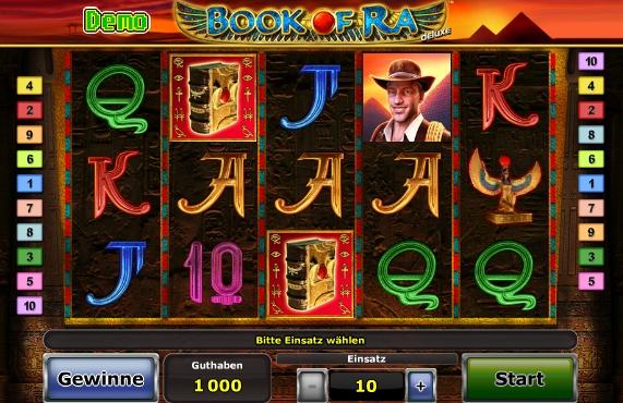 Casino Spiele -592731