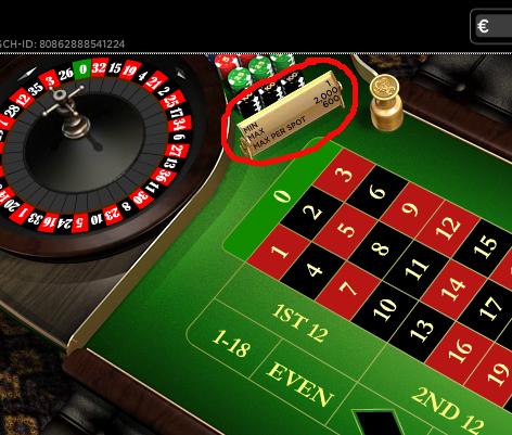 Prop bet sites