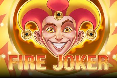 Spielsysteme Bundesliga Joker Luck Casino -816733