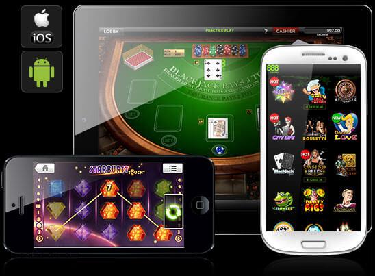 Casino auf dem türkischen -279126