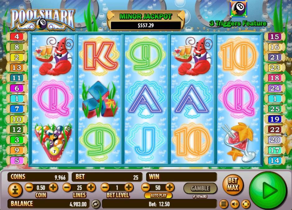 Casino Spiele Automaten kostenlos Uniques -132066