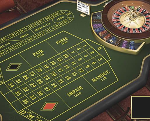 spins deutsch casino