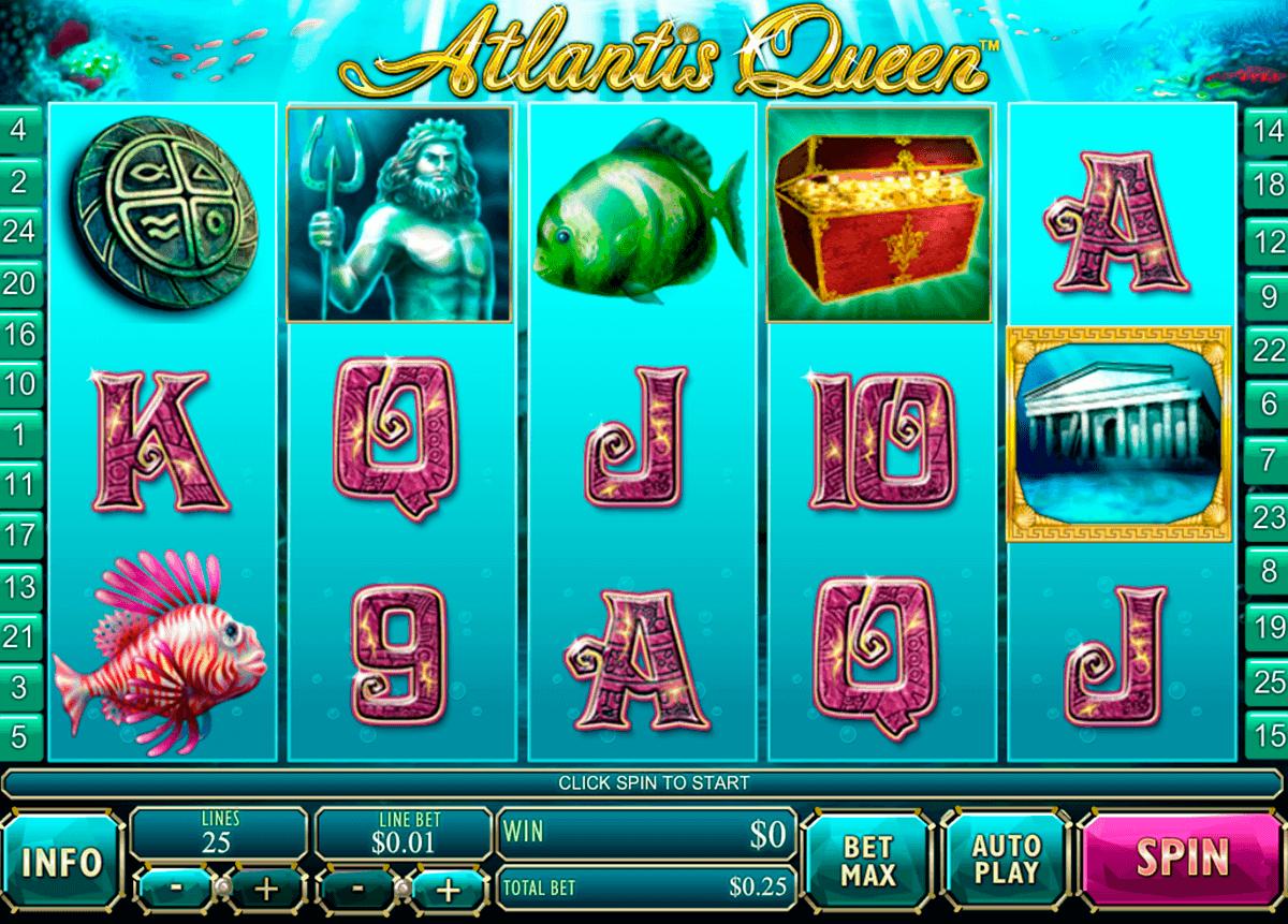 Online Spiele Casino De Plein -998959