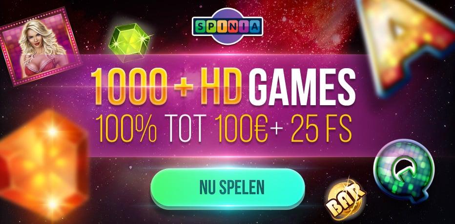 Casino Austria -330818