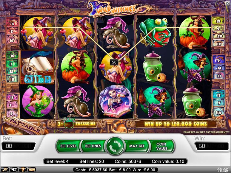 Spielautomaten online Gratis ohne Anmeldung -253506