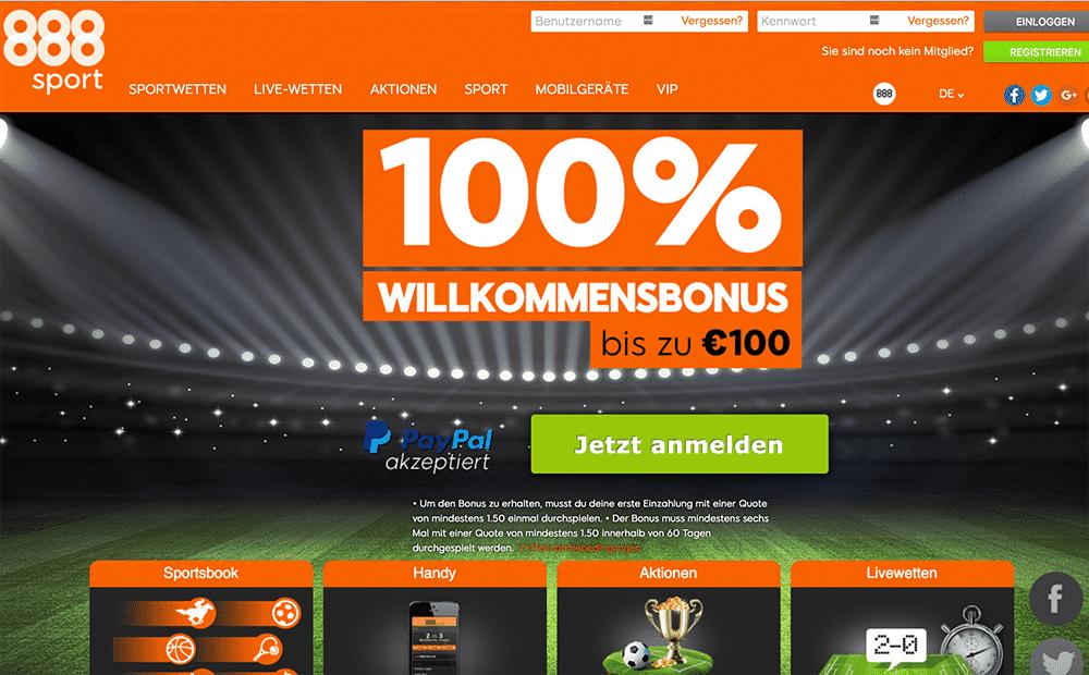 Sportwetten Profi Strategie -395523