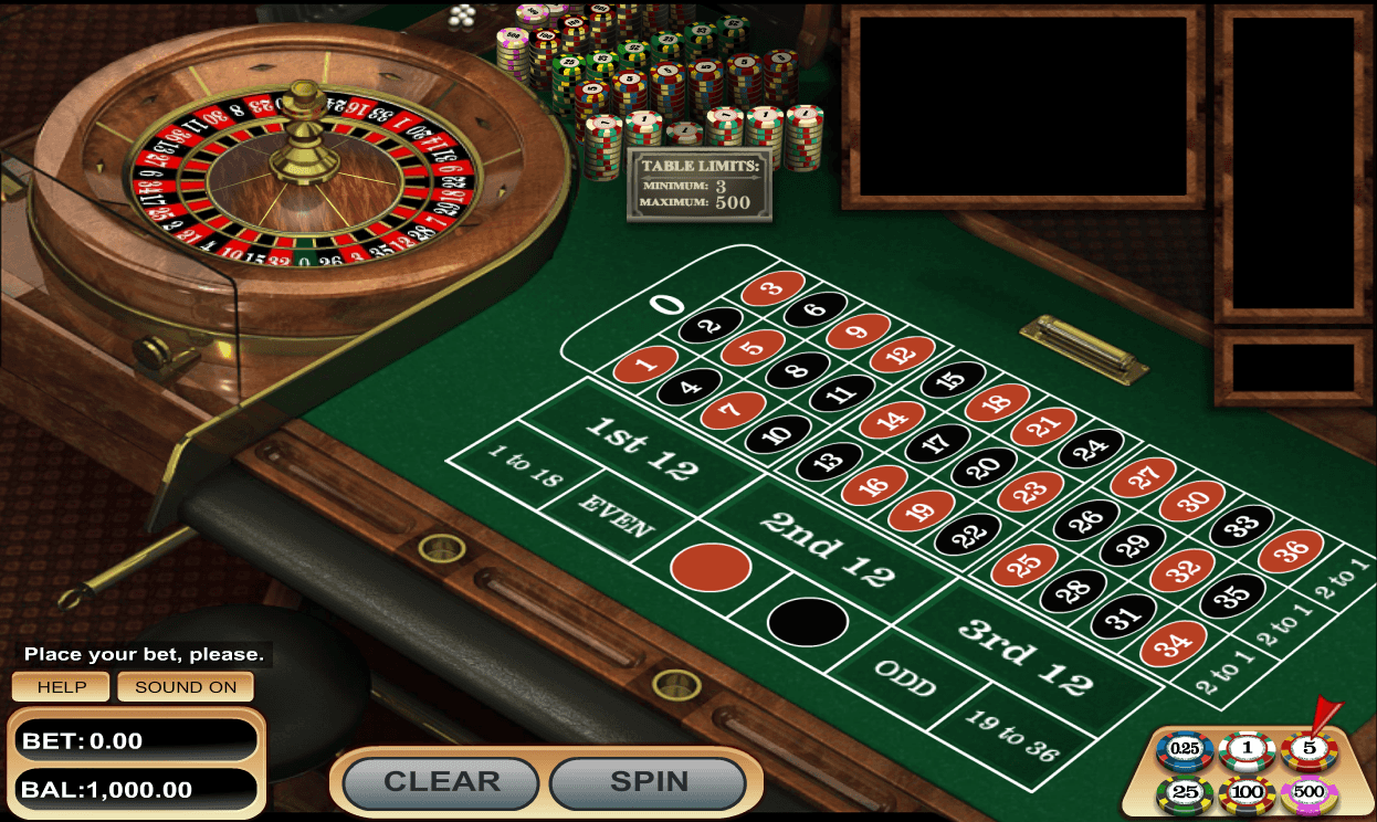 Rizk casino nz