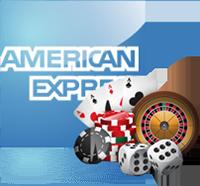 Verifizierung Casino American -215836