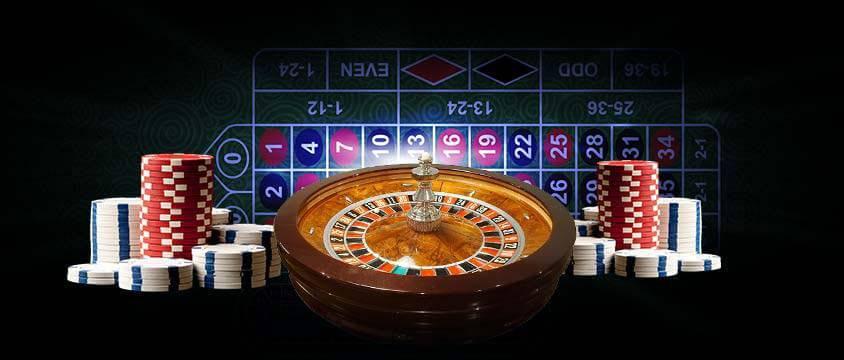 Tischspiele online -688455