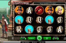 Analysieren Spielautomaten Wu -154417