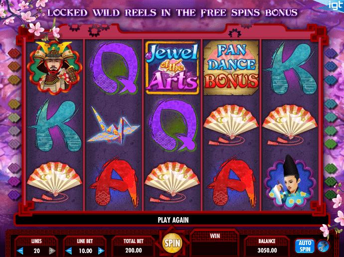 Europa Casino app online -573699