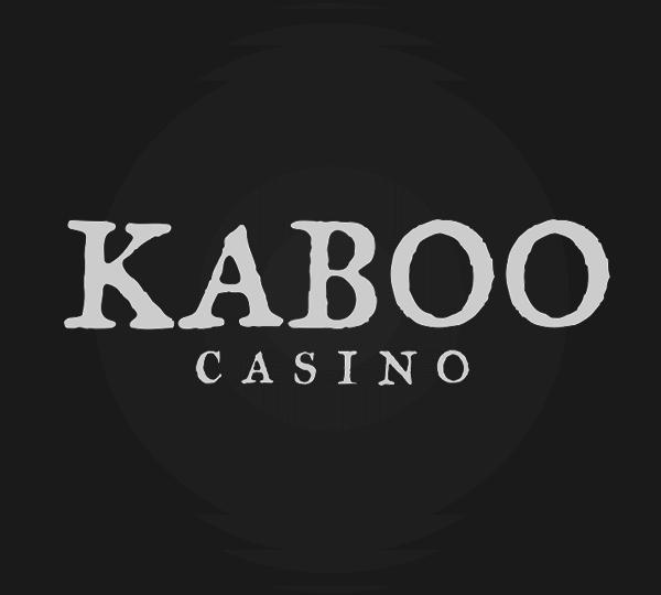 Auszahlung Mastercard Kaboo Casino -545004