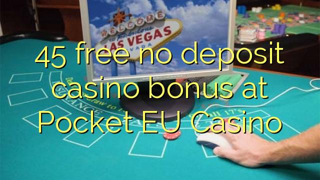 EU Casino -67220