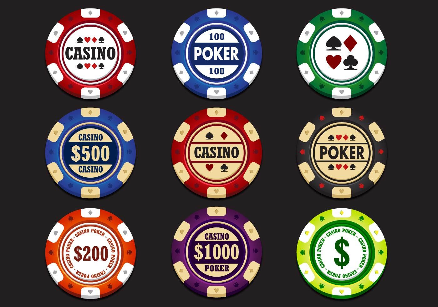 Online Casino De Test -805832