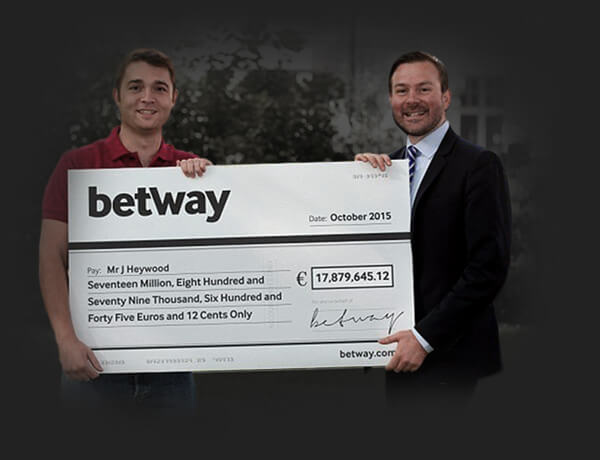 Betway Virtual Sports Jackpots innerhalb -956589