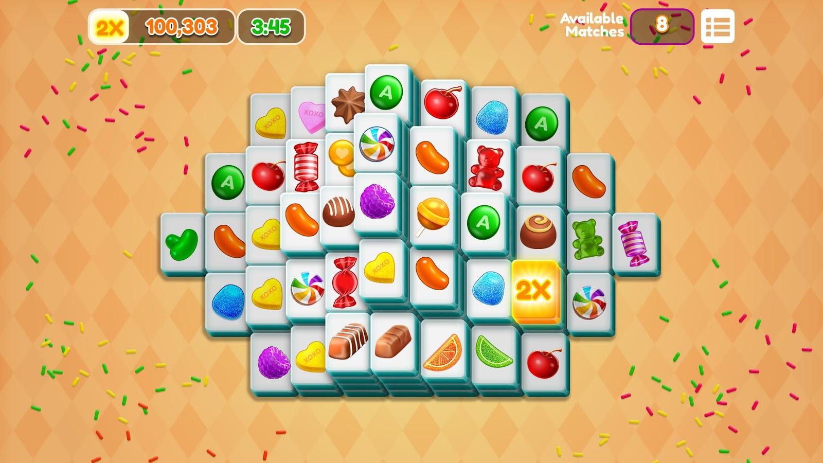 Casino apps Spiel -164261