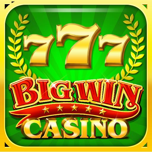 Online Casino Auszahlung Auf Kreditkarte