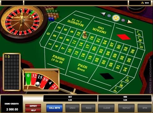 Pokerstars Casino download -972974