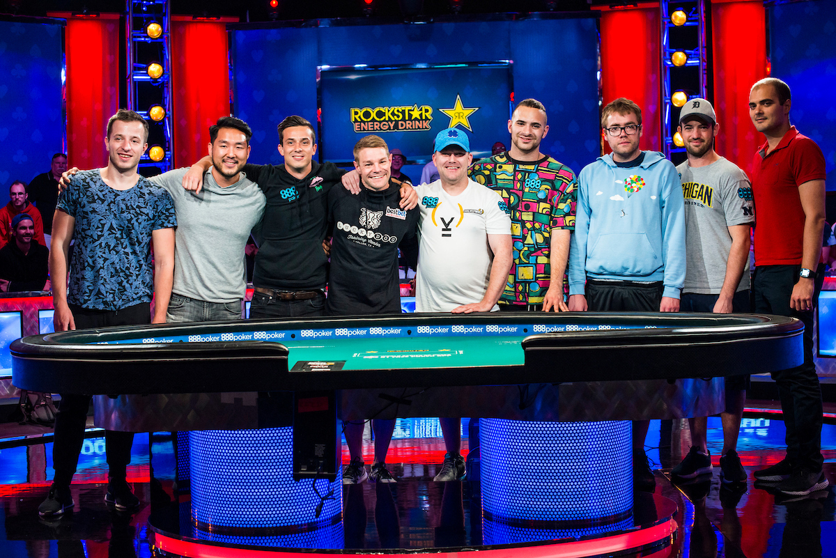 Casino Paypal WSOP -428528