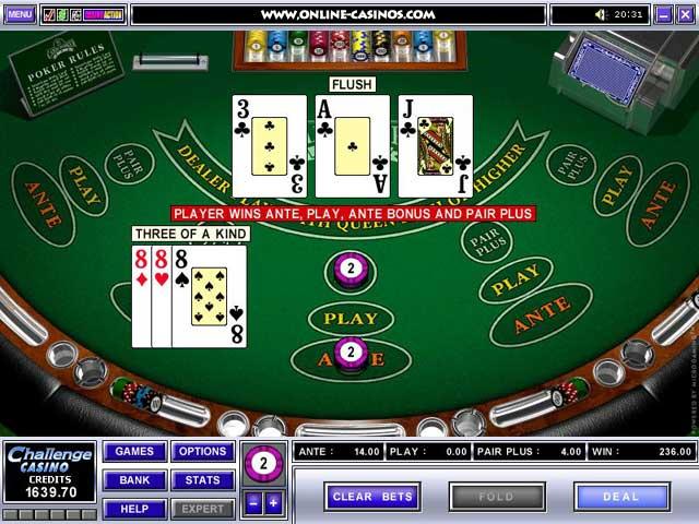Casino Rewards Erfahrungen Nachrichten -271708