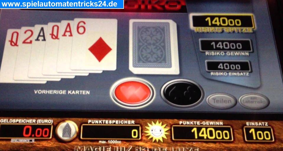 Casino mit Lastschrift Risiko Moss -293627