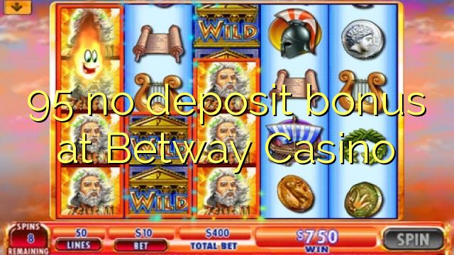 Betway Virtual Sports -56111