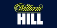 William Hill -20131