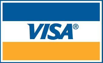 Kreditkarten in -720560