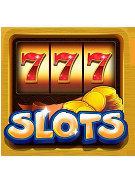 Auszahlungsquote Casino Prognose gewinnen -392853