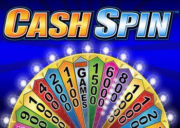Super Spins -740523
