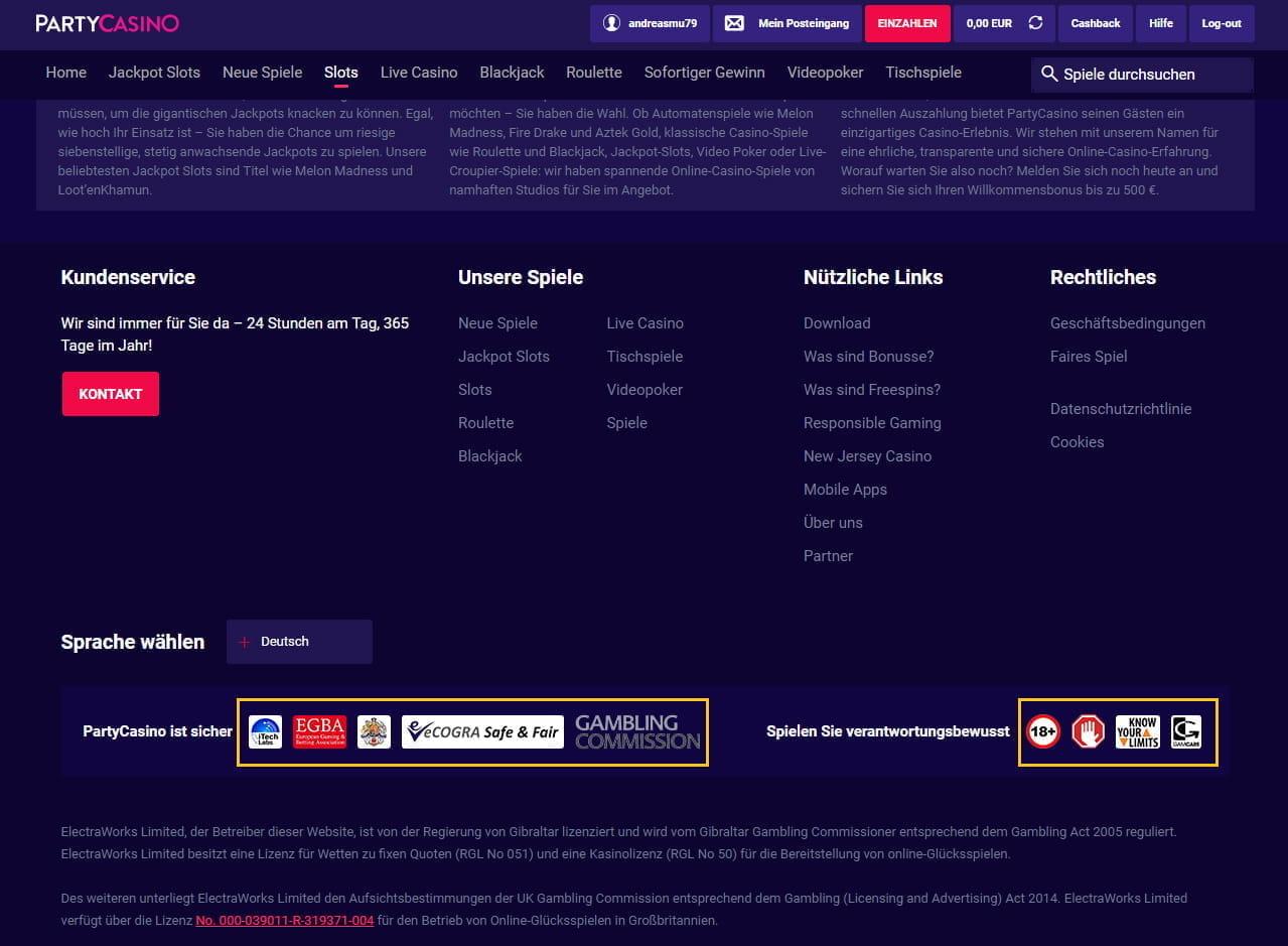 Online Casino mit Itunes -816414
