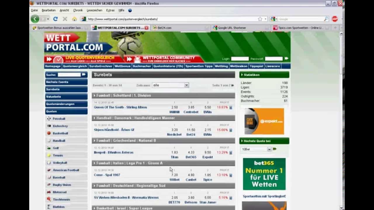 Erfolgreiches Sportwetten Zigzag777 Casino -159516