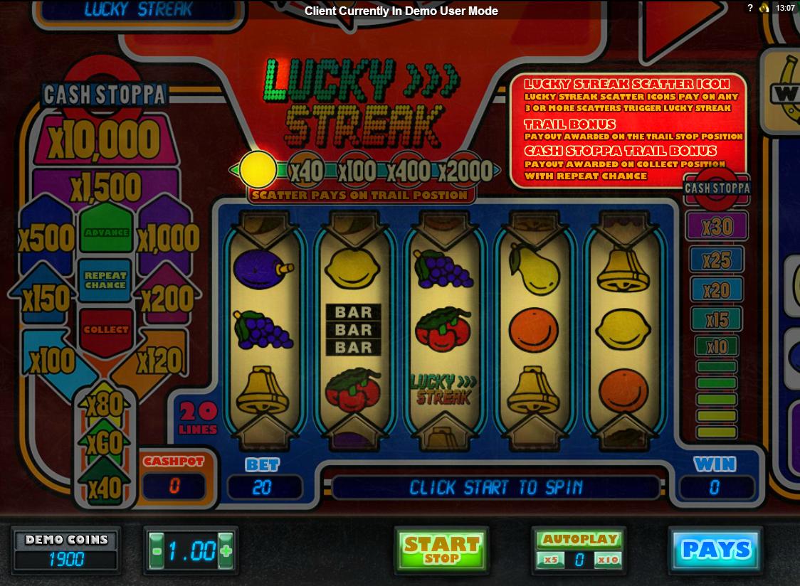 Deutsche online Casinos -665645