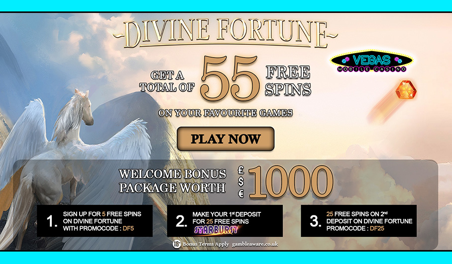 Slots of Vegas no Deposit -654964